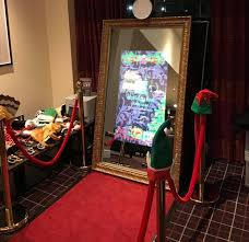 photo booth rental cost mirror me selfie photobooth connecticut photo booth rental