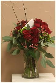 roses delivery dozen roses delivery denver 80202 calla