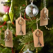 compare prices on tree wedding decoration online shopping buy low