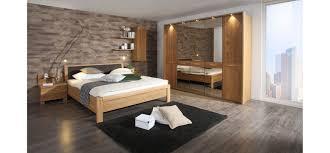 Schlafzimmer Komplett Cappuccino Möbel Möbel Ritter Gmbh
