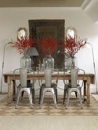 dining room table decorating ideas pictures dining room ideas design photos houzz