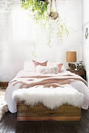 Best Bedroom Decor Images On Pinterest Bedroom Ideas Room - The natural bedroom
