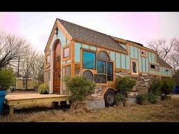500 square foot house luxury tiny house on wheels under 500 sq ft youtube