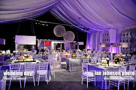 venue for wedding decorated wedding venues wedding corners