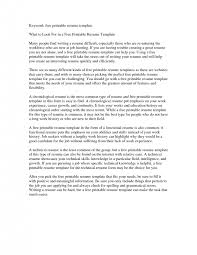 best cover letter how to make cover letter for resume how to do a cover letter for