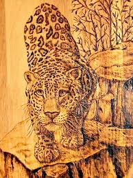 Wildlife Wood Burning Patterns Free by 78 Best Wood Burning Images On Pinterest Pyrography Woodburning