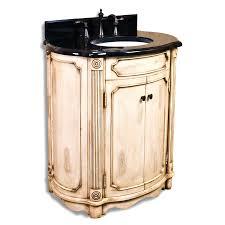 Toronto Bathroom Vanity White Antique Bathroom Vanity U2013 Artasgift Com