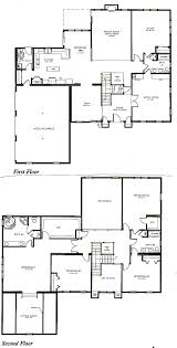 home design app free 3 master bedroom floor plans house plans outstanding 3 home design