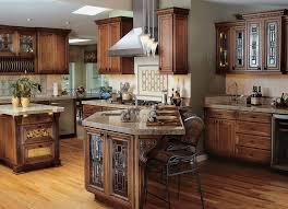 kitchen cabinets vancouver wa kitchen new custom kitchen cabinets custom kitchen cabinets