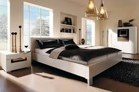 Ideal Girly Bedroom Decorating Ideas GreenVirals Style - Ideal home bedroom decorating ideas