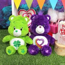 1 469 likes 22 care bears carebears instagram