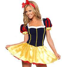 Cinderella Halloween Costume Adults Cheap Princess Halloween Costumes Women Aliexpress