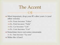 Boston Accent Memes - 18 best boston accent images on pinterest boston accent