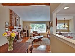 99 best bi level homes images on pinterest split level remodel