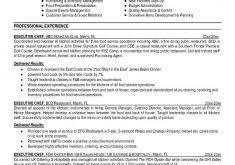 download resume templates microsoft haadyaooverbayresort com