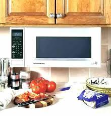 under cabinet microwave dimensions upper cabinet microwave dimensions in cabinet microwave sizes under
