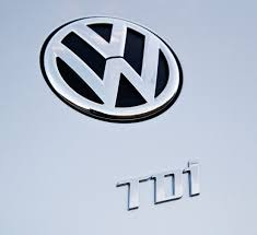original volkswagen logo volkswagen related emblems cartype