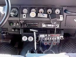 93 jeep wrangler 1993 jeep wrangler yj cummins diesel diesel trucks diesel