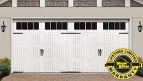 Residential Interior Roll Up Doors Residential Garage Doors U0026 Commercial Sectional Roll Up Storage
