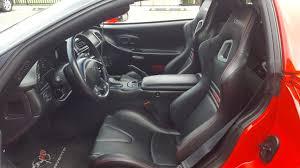 corvette aftermarket aftermarket seat help corvetteforum chevrolet corvette forum