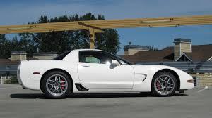 01 corvette z06 all types 2001 corvette z06 19s 20s car and autos all makes