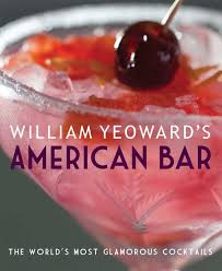 American Bar William Yeoward U0027s American Bar The World U0027s Most Glamorous