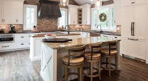 custom kitchen cabinets made to order cincinnati kitchen bathroom cabinetry design western