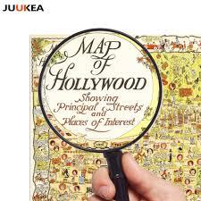 World Map Prints by Vintage World Map Prints Promotion Shop For Promotional Vintage