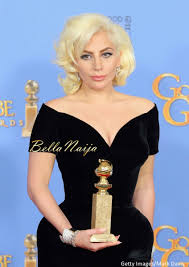 bn beauty and the golden globe awards for best beauty look go to