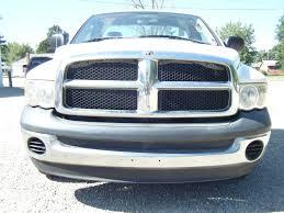 Dodge Ram 1500 Truck Parts - 2004 dodge ram truck 1500 williams auto parts