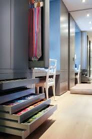 Home Design Story Usernames by Home Design An Enviable Walk In Closet