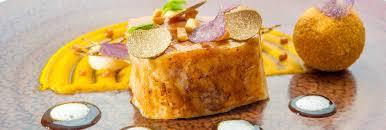 plat de cuisine the official beaune travel guide