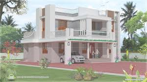 two story small house plans indian small house design 2 bedroom ideas house generation