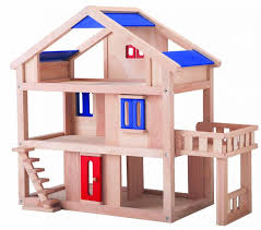 fs 152n doll house plan for barbie admirable victorian charvoo
