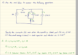 electrical engineering archive december 05 2015 chegg com