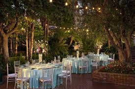 Summer Backyard Wedding Ideas Outdoor Wedding Ideas For Summer Weddingsfav Info Ideas For