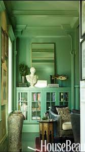 23 best c2 paint products images on pinterest paint colors