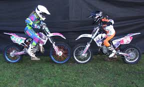 mad mike motocross bsma author at moto x enduro motorcycle sport for all ages