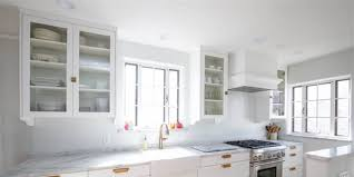 how to fix kitchen base cabinets to wall thinking of installing an ikea kitchen here s what you need