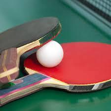Table Tennis Tournament by San Jose Table Tennis 6 Tournaments 5 Leagues 4 Clubs 3 Pickups