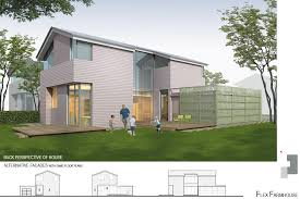 gable roof house plans contemporary gable roof house design house house