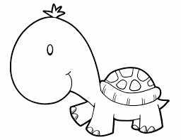 funny inverted turtle coloring pages coloringstar