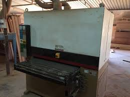 benoni woodwork and carpentry equipment u0026 machinery auction