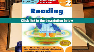 free download grade 2 reading kumon reading workbooks kumon