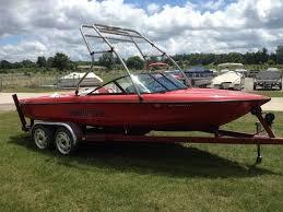 2008 malibu corvette boat for sale 1997 malibu corvette limited edition for sale in michigan