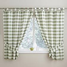 gingham shower curtain new interiors design for your home