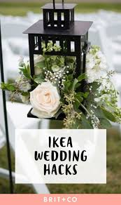 inexpensive wedding decorations best 25 cheap wedding decorations ideas on wedding