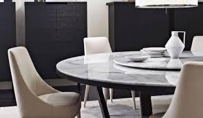 modern dining table design ideas let your modern dining table brings up your appetite
