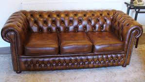 Tartan Chesterfield Sofa by Exellent Chesterfield Sofa Leather Wool Cromwell Fleming Inside