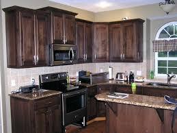 used kitchen cabinets kansas city kitchen cabinets kansas city mo cabinet designs